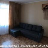 """Изображение мини-отеля """"ЛАЙМ"""" #13"""