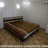 """Изображение мини-отеля """"ЛАЙМ"""" #14"""