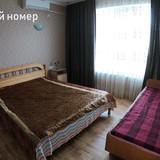"""Изображение мини-отеля """"ЛАЙМ"""" #17"""