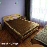 """Изображение мини-отеля """"ЛАЙМ"""" #18"""