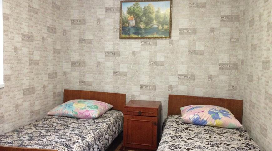 """Изображение частного дома """"Отдых в Очакове, недорого."""" #2"""