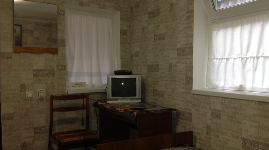 """Изображение частного дома """"Отдых в Очакове, недорого."""" #3"""