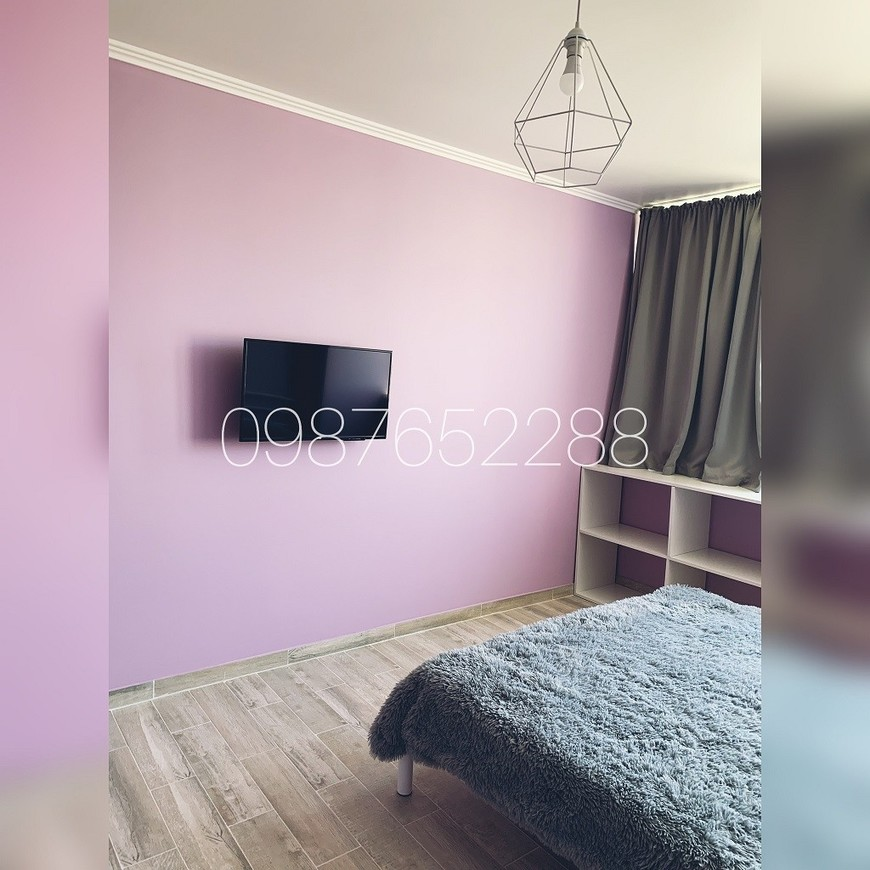 """Изображение апартаментов """"Апартаменты"""" #1"""