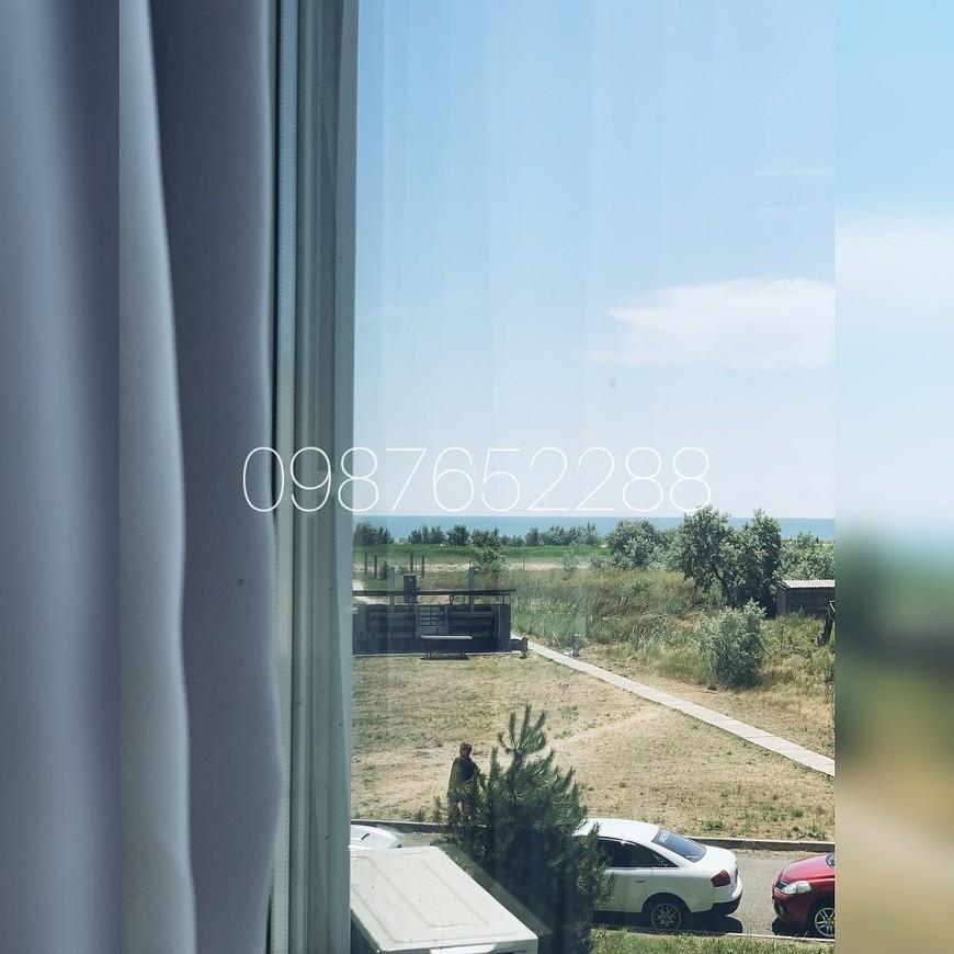 """Изображение апартаментов """"Апартаменты"""" #2"""