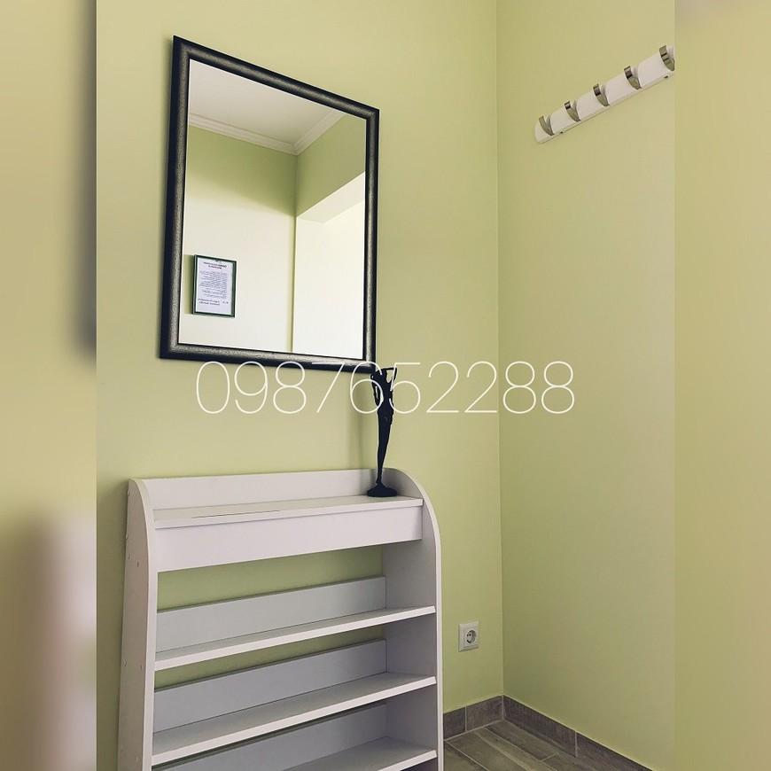 """Изображение апартаментов """"Апартаменты"""" #3"""