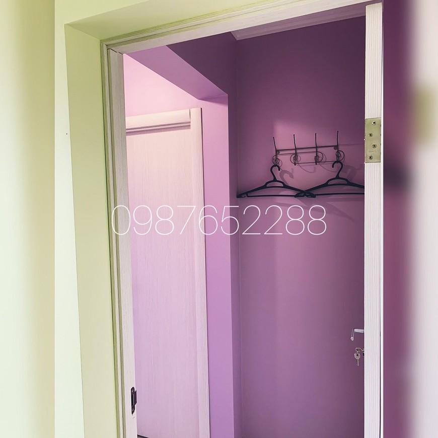 """Изображение апартаментов """"Апартаменты"""" #5"""