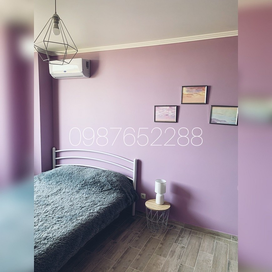 """Изображение апартаментов """"Апартаменты"""" #8"""