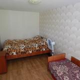 """Изображение частного дома """"Отдых в Геническе"""" #11"""