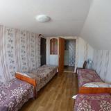 """Изображение частного дома """"Отдых в Геническе"""" #13"""
