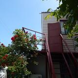 """Изображение частного дома """"Отдых в Геническе"""" #14"""