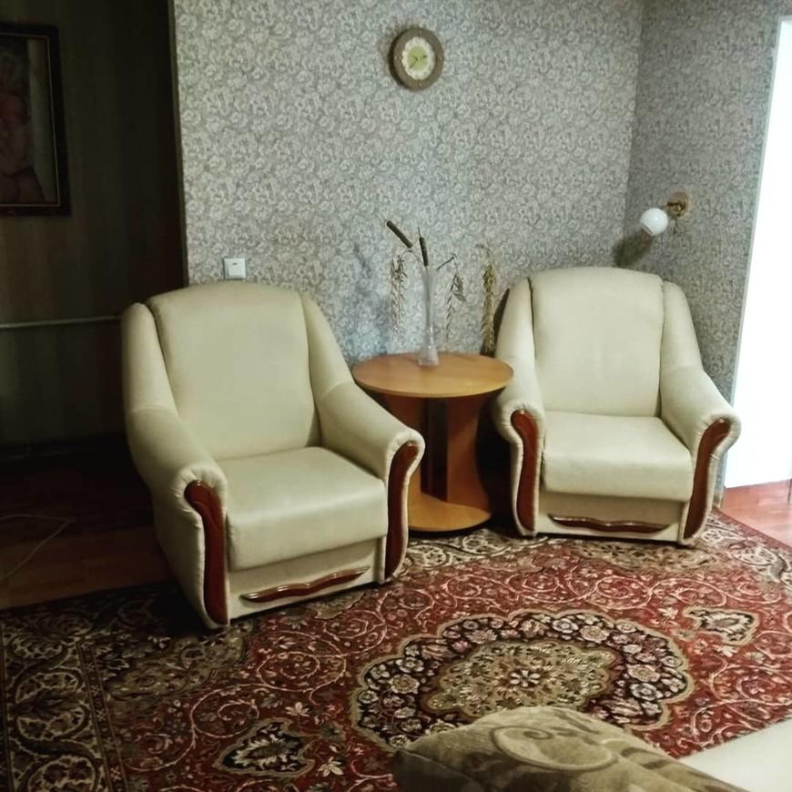 """Изображение мини-отеля """"Оазис"""" #1"""