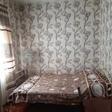 """Изображение частного дома """"Комната на двоих"""" #7"""