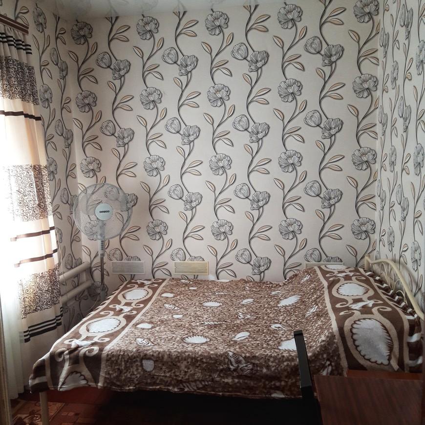 """Изображение приватного будинку """"Кімната на двох"""" #1"""