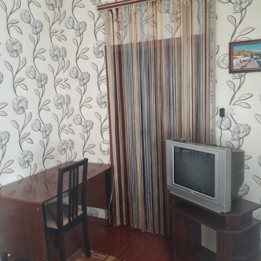 """Изображение частного дома """"Комната на двоих"""" #3"""
