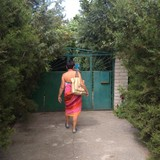 """Изображение частного дома """"Маргаритка"""" #11"""
