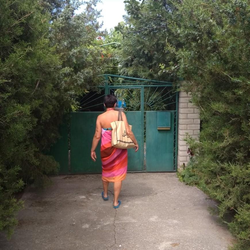"""Изображение частного дома """"Маргаритка"""" #1"""