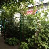 """Изображение частного дома """"Маргаритка"""" #12"""