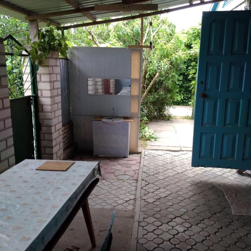 """Изображение частного дома """"Маргаритка"""" #7"""