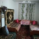 """Изображение частного дома """"Маргаритка"""" #18"""