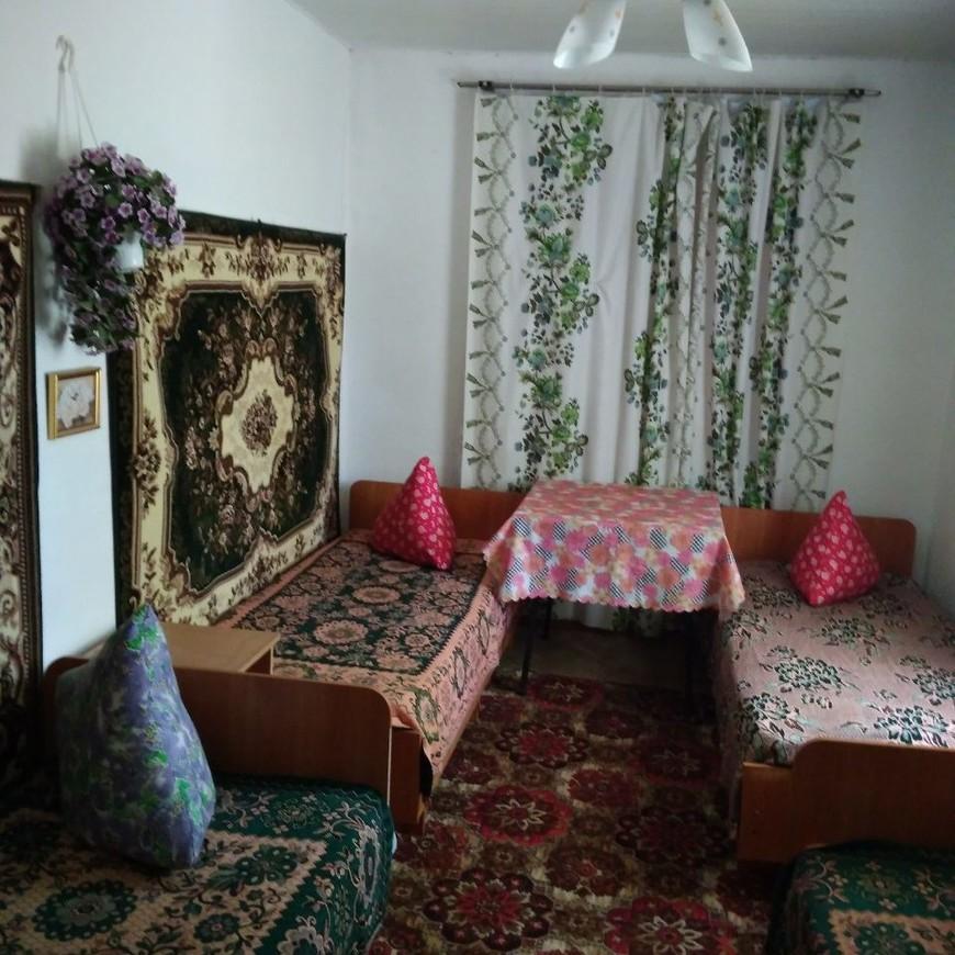 """Изображение частного дома """"Маргаритка"""" #8"""