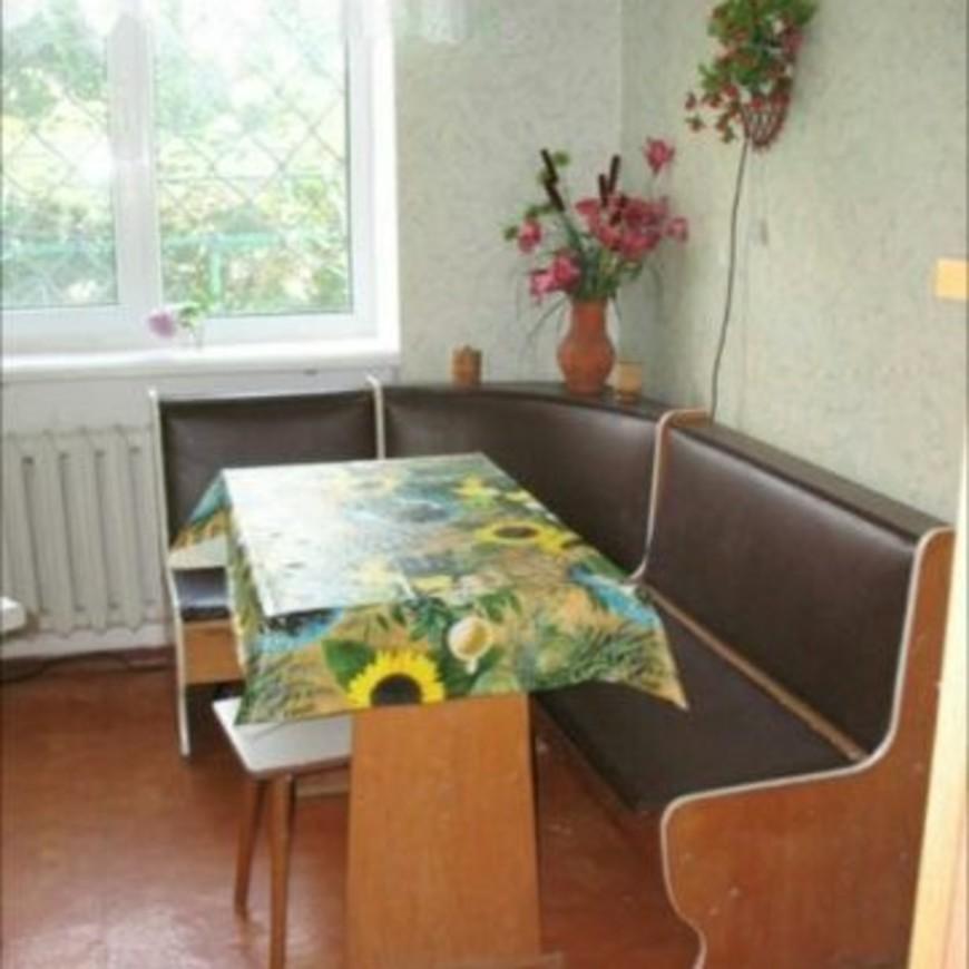 """Изображение гостевого дома """"Elena"""" #6"""