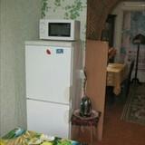 """Изображение гостевого дома """"Elena"""" #23"""