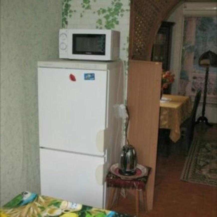 """Изображение гостевого дома """"Elena"""" #7"""