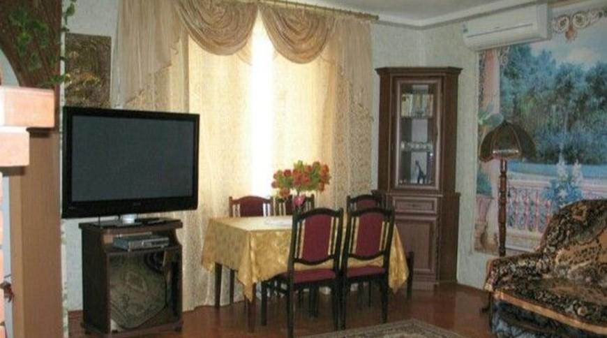 """Изображение гостевого дома """"Elena"""" #10"""