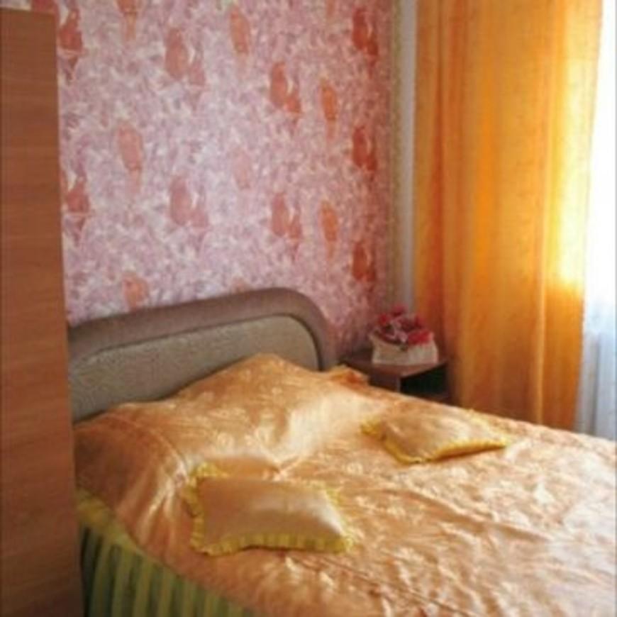 """Изображение гостевого дома """"Elena"""" #12"""