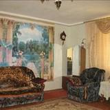 """Изображение гостевого дома """"Elena"""" #29"""