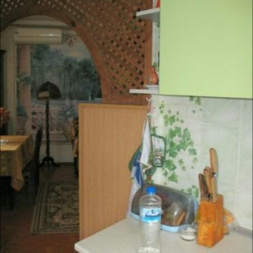 """Изображение гостевого дома """"Elena"""" #14"""