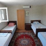 """Изображение мини-отеля """"У Александра"""" #10"""