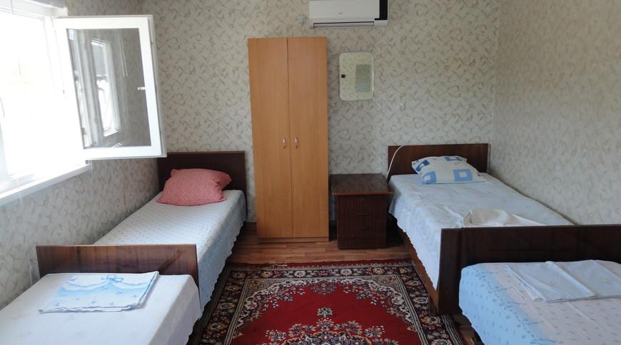 """Изображение мини-отеля """"У Александра"""" #2"""