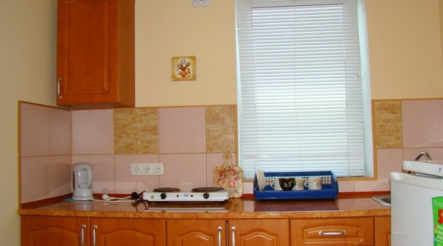 """Изображение гостевого дома """"в Бердянске"""" #5"""