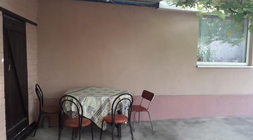 """Изображение частного дома """"Дарита"""" #2"""