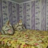 """Изображение частного дома """"Дарита"""" #11"""