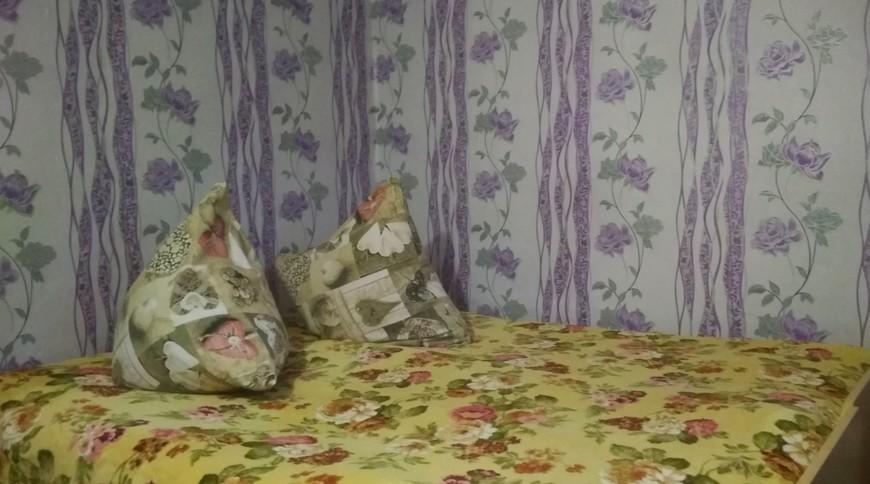 """Изображение частного дома """"Дарита"""" #3"""