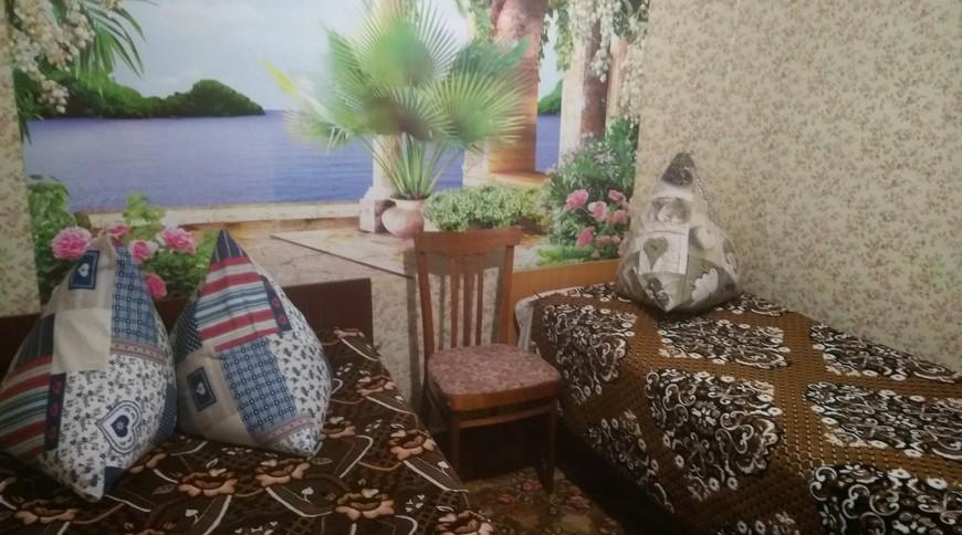 """Изображение частного дома """"Дарита"""" #4"""
