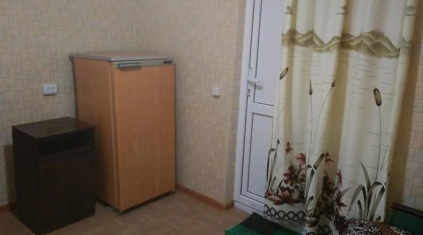"""Изображение частного дома """"Дарита"""" #5"""