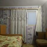 """Изображение частного дома """"Дарита"""" #14"""
