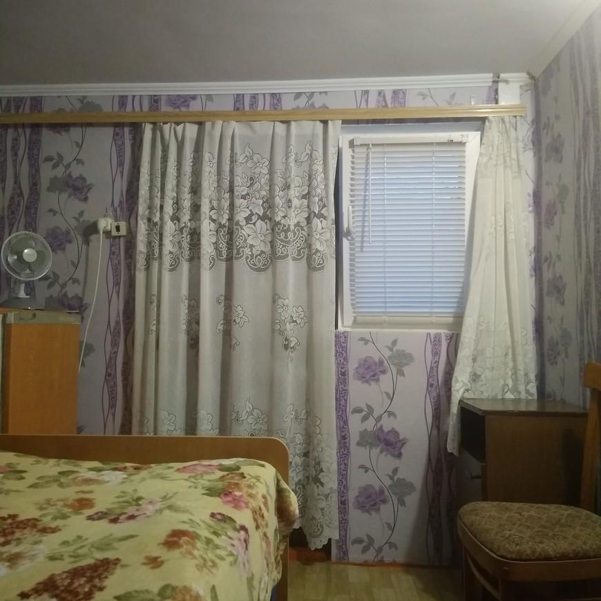 """Изображение частного дома """"Дарита"""" #6"""