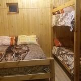 """Изображение апартаментов """"у Оксаны"""" #13"""