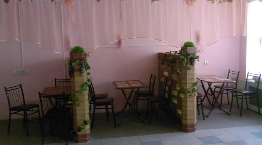 "Изображение мини-отеля ""Жасмин"" #2"