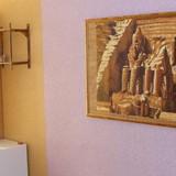 "Изображение мини-отеля ""Жасмин"" #11"
