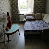 """Изображение частного дома """"у Виктории"""" #25"""
