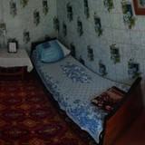 """Изображение частного дома """"эконом-класса"""" #13"""