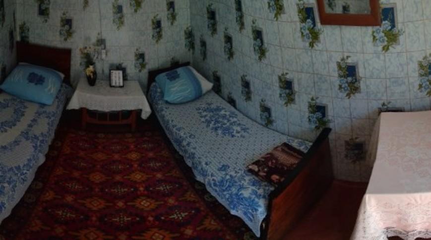 """Изображение частного дома """"эконом-класса"""" #6"""