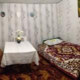 """Изображение частного дома """"эконом-класса"""" #14"""
