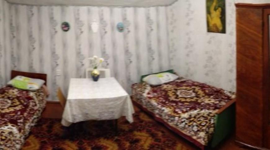 """Изображение частного дома """"эконом-класса"""" #7"""