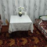 """Изображение частного дома """"эконом-класса"""" #8"""